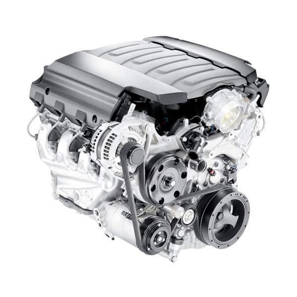 Oto Motor