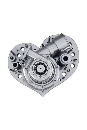 Oto Mekanik